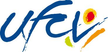 logo ufcv