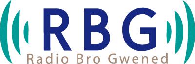 logo radio bro gwened