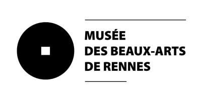 logo musée des beaux arts