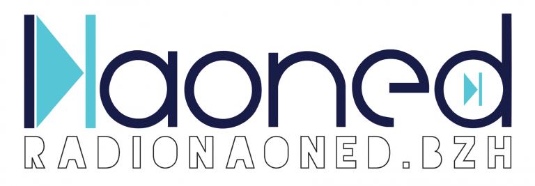 logo radio naoned