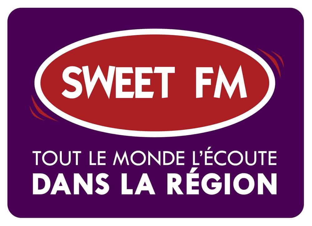Sweet_FM
